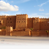 Vacations in Morocco, Morocco Luxury Tour