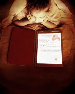 Talento & Fantasia - Benvenuti sul romybeat Shop&eBook | Romy Beat - Writer&Screenwriter | Scoop.it