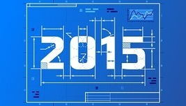 Big Data Industry Predictions for 2015 | Big Data - let your data grow | Scoop.it