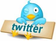TOP 50 des Twitter immobilier de Redactimmo...!!!   Actu immobilier Top Immo Gestion   Scoop.it