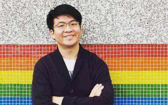 Youth Activist Daryl Yang: Politics Not The Only Answer To Singapore LGBT Progress