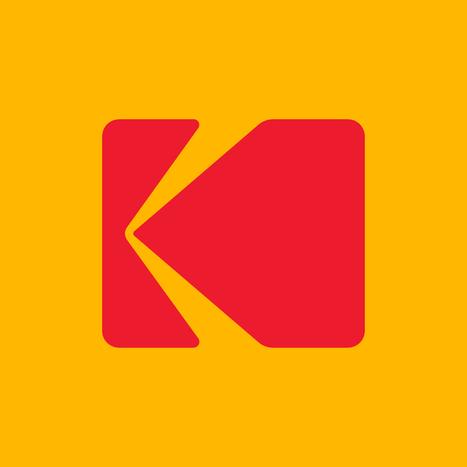Kodak Super 8 Camera | Kodak | Cinematography | Scoop.it