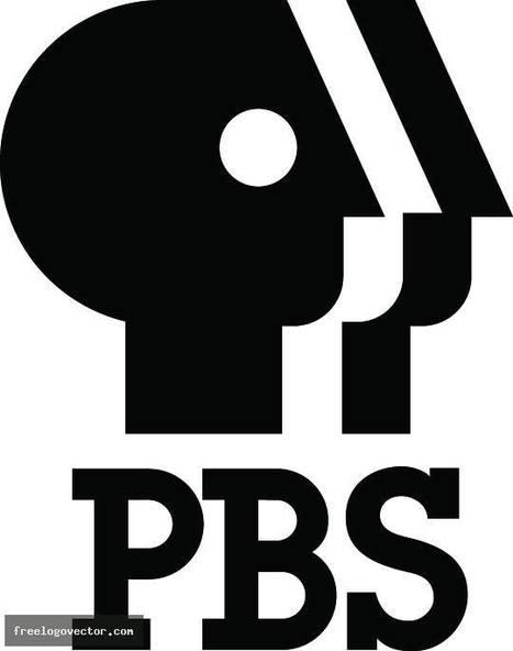 2 NATIONAL BREAKTHROUGH TV EVENTS TO RAISE ALS AWARENESS with Dr. Craig | #ALS AWARENESS #LouGehrigsDisease #PARKINSONS | Scoop.it