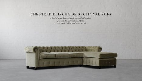 Astonishing Sofas Buy Exclusive Designs Of Sofa Online In Pabps2019 Chair Design Images Pabps2019Com