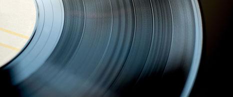 Blitzr Beta goes public   Kill The Record Industry   Scoop.it