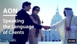 Sony: A Common Language Helps Drive Innovation | Business English Video | Scoop.it