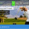 en.moroccogolftravel.com   Golf holidays morocco, Golf holidays marrakech, golf breaks, Golf packages, All inclusive golf , package morocco , Package golf morocco , Golf holiday morocco , golf marrakech , Package golf marrakech , Package golf agadir