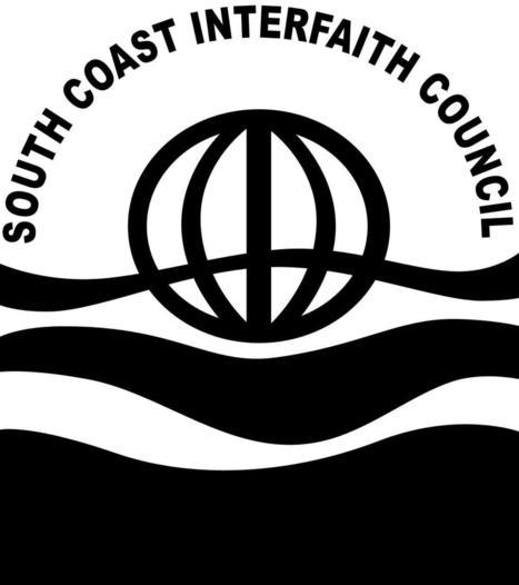 Community Organizing Institute in Long Beach, CA | Community Organizing | Scoop.it