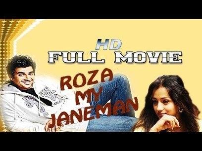 meri taqat mera faisla movie songs free downloadinstmankgolkes