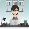 Télésecrétariat : services et avantages