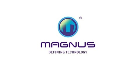Download Magnus Stock ROM Firmware | New techno