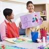 Art Integrated Education