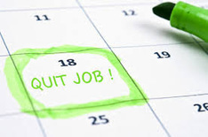 Ten signs that your employee is planning to Quit | Leadership Mantra | Scoop.it