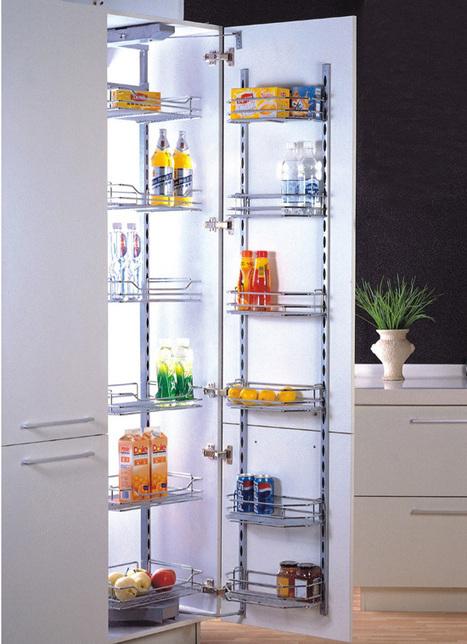 Chất liệu nào để làm tủ bếp tốt nhất ? | Phong thủy tủ bếp gia đình | Scoop.it