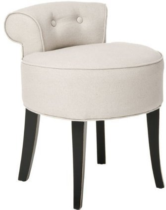 Cool Beige In Bedroom Furniture Reviews Scoop It Onthecornerstone Fun Painted Chair Ideas Images Onthecornerstoneorg