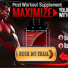 Grow Muscles and Look Great