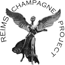 Back in Reims to finalize & launch *** The Premium marketing & world development of selected Champagne small producers network*** | Champagne.Media | Scoop.it