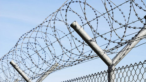Senate's Latest NDAA Draft Further Tramples Americans' Rights   Criminal Justice in America   Scoop.it
