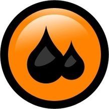 Lumion 8 pro emergency activation code | Lumion Pro 8 Crack (Keygen