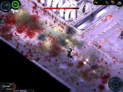 download serial number alien shooter 2 conscription