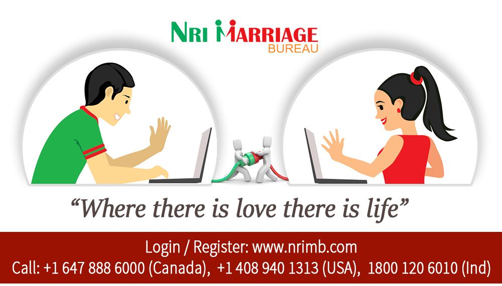 matchmaking NRIrencontres des lignes de profil de site