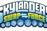 Skylanders SWAP Force : premières impressions - On a swappé et on vous dit tout sur les nouvelles figurines | Jeux store | Scoop.it