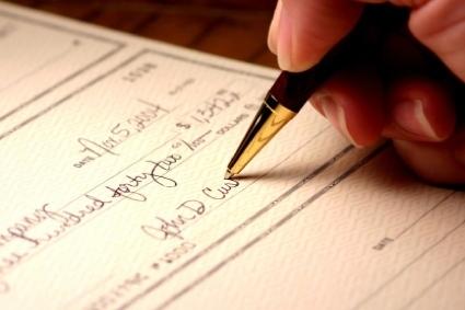 New Student Loan Repayment Option Could Help Recent Graduates | student loans & managing debt | Scoop.it