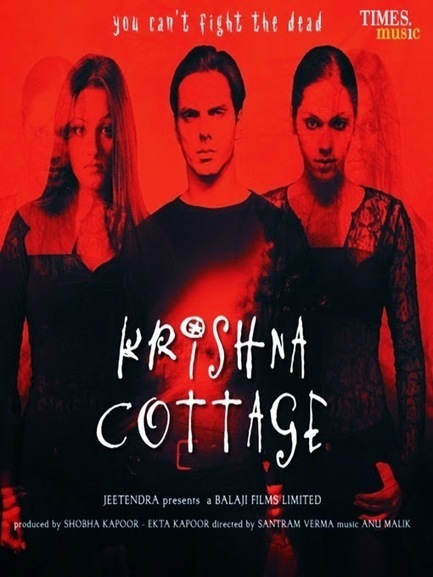 Krishna Cottage full movie mp4 free download
