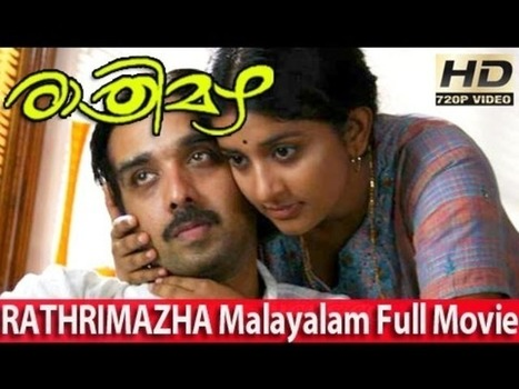 Purani Kabar Full Movie Free Download In Telugu Mp4 Hd