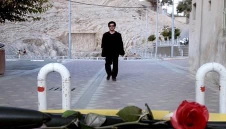 Taxi Téhéran plus fort que Fast & Furious 7 au box-office - Première   Actu Cinéma   Scoop.it