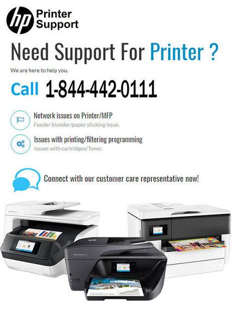 hp officejet pro 6968 printer offline error fix
