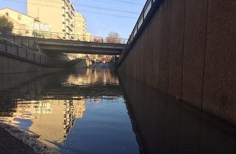 Pourquoi les ruptures de canalisations et les inondations se succèdent à Toulouse | Toulouse La Ville Rose | Scoop.it