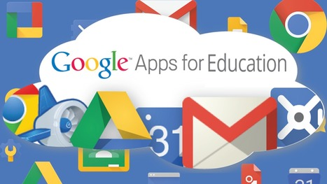 Quick Search Tips for Google, Drive, and Gmail (Downloadable Cheat Sheet) by Jeffrey Bradbury | Lund's K-12 Technology Integration | Scoop.it