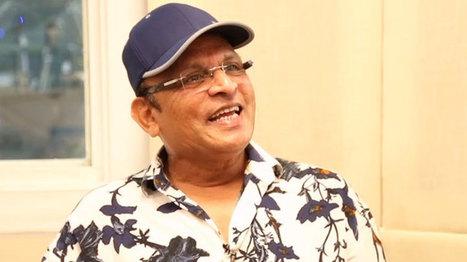 Run Bhola Run Marathi Movie Download Hd 1080p
