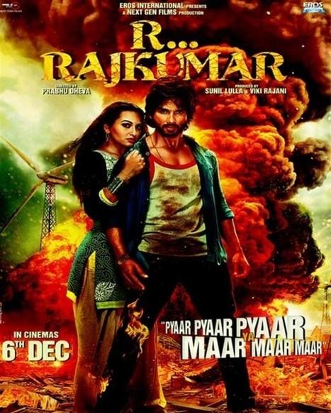utorrent hindi movies free download