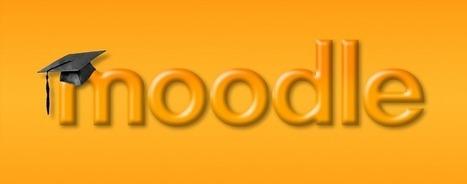Moodle 3.0 ya está disponible | Impuls a la lectura | Scoop.it