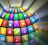 Edutech for Teachers » Blog Archive » Guest Post: Top 5 Free Ipad Apps to Use in the Classroom | iPad Apps | Scoop.it