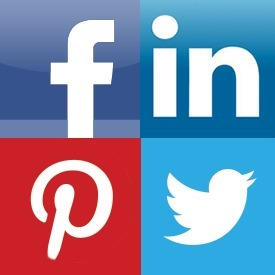 Study Breaks Down Social Network Demographics - PC Magazine | Social Media Digital Marketing Zimbabwe | Scoop.it