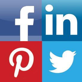 Study Breaks Down Social Network Demographics - PC Magazine | Social Media Digital Marketing Zimbabwe | Scoop.it