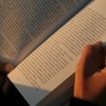 Lectura e biblioteca escolar