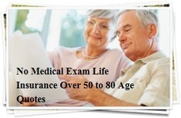 Life Insurance Quotes For Elderly Custom Burial Insurance Aarp  Burial Insurance Quotes  Burial Insurance