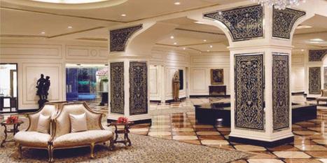 Luxury Apartments Near Hitech City Apartments