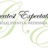 Wedding Marketing Research