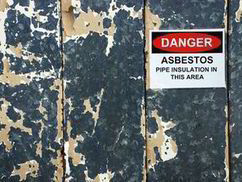 Asbestos deadline so cruel | Express Comment | Comment | Daily Express | Asbestos Legislation | Scoop.it