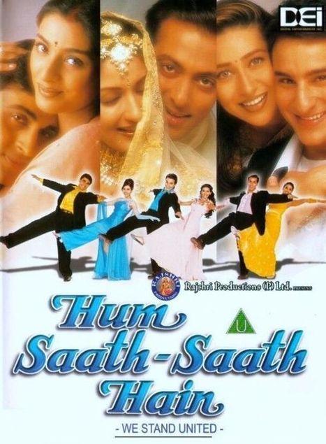 Love Diya Aur Toofan Full Movie 720p