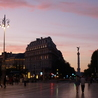 Bordeaux, c'est bieng