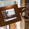 Les déploiements cross-canal sur iPad Prochéo