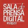Sala de Prensa Digital 2.0