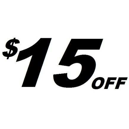 Lulus Promo Code 15 Off Orders 150 And Up