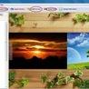Top 4 online freeware to convert PDF to html5 flipbooks